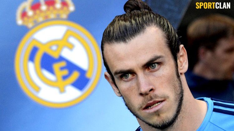 Очереди нет и не предвидится: «Реал» боится, что не продаст Бейла