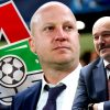 """Кикнадзе и Николич остаются в """"Локо"""". Но к чему они привели клуб?"""