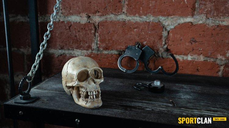 Смертная казнь за гемблинг в Иране. Новый законопроект