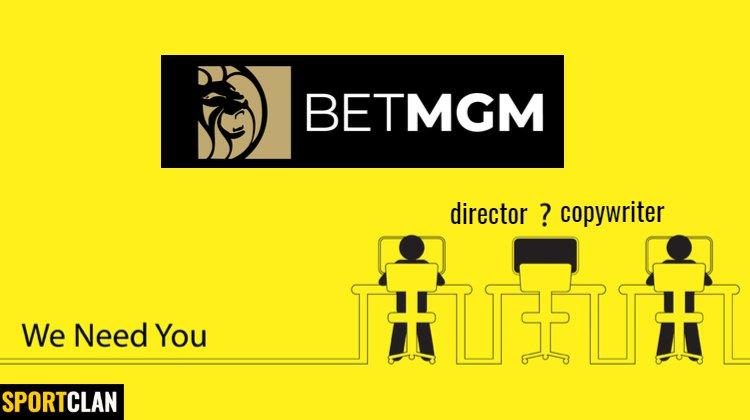 Тёплое местечко: букмекер из США BetMGM – один из лучших работодателей года