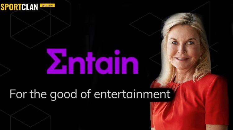 В Entain предложат всем сотрудникам приобрести акции компании со скидкой