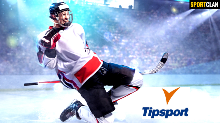 У НХЛ появился первый партнёр-букмекер из Европы