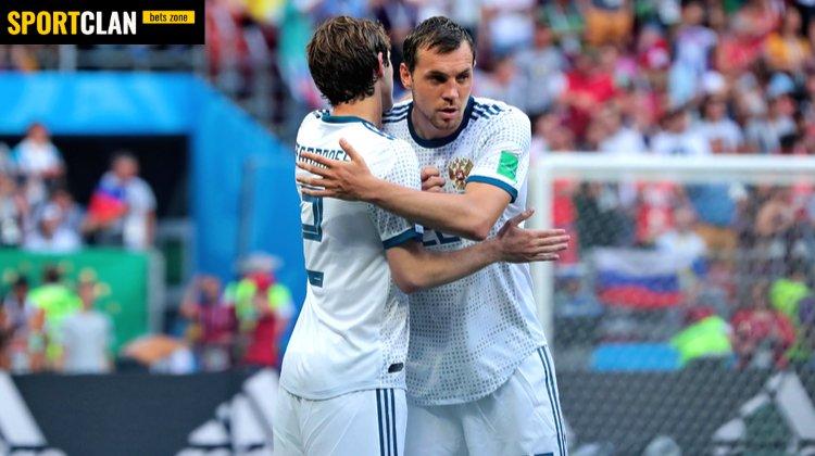 Черчесову придётся обдумать новую схему для сборной, чтобы обыграть финнов на Евро-2020
