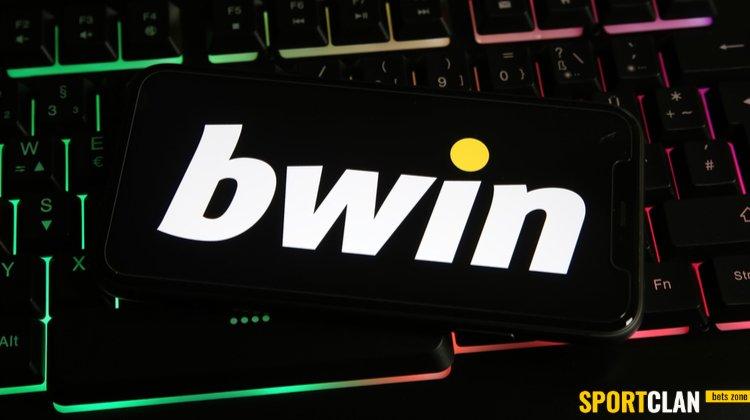 Bwin.ru уходит?