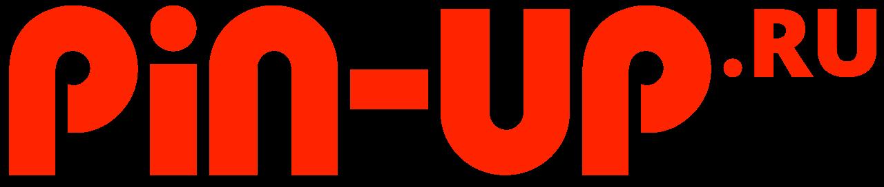 пин ап лого