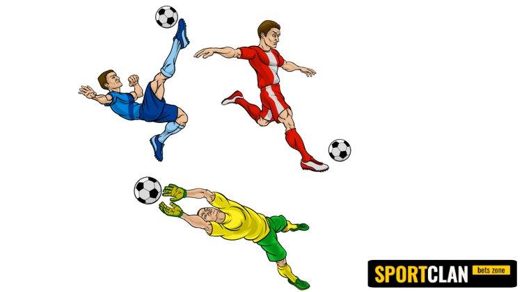 Что такое сейв в футболе и в ставках?