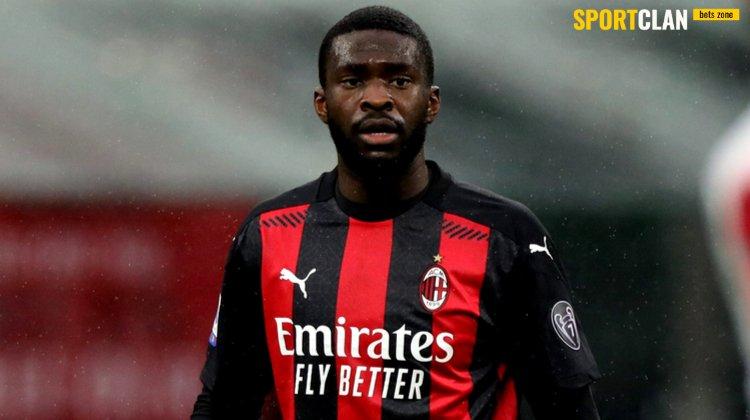 В «Милане» летом получат 100 млн евро на трансферы и планируют выкуп Томори из «Челси»