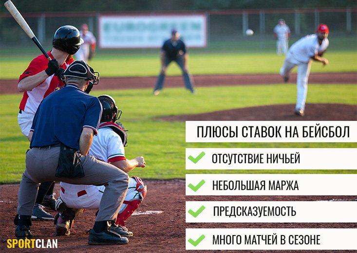 На какой вид спорта лучше делать ставки и зарабатывать