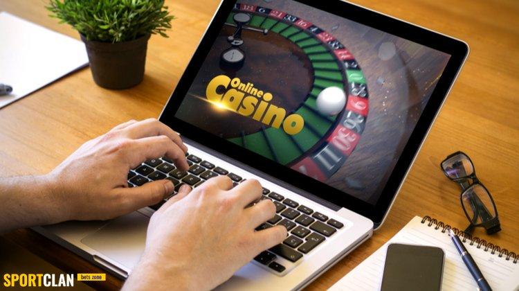 Фейковое онлайн-казино прикрывалось именем King's Casino в Facebook. В деле разберется суд