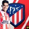 «Атлетико» нацелен на приобретение «нового Суареса» – 18-летнего уругвайца Матиаса Аресо