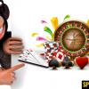 В App Store нашли онлайн-казино под видом детской игры
