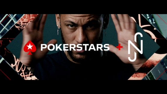 pokerstars неймар