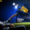 БК Winline сменила БК Олимп в качестве спонсора трансляции АПЛ на Okko Sport