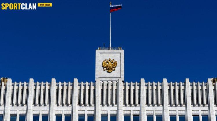 Правительство РФ выбрало генерального директора ЕРАИ с полномочиями на 5 лет