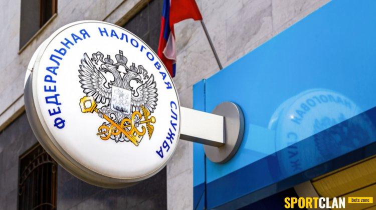 За сокрытие транзакций через иностранные электронные кошельки будут штрафовать