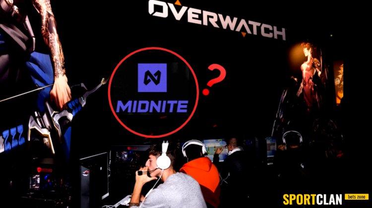 СМИ: на турнирах по Call of Duty и Overwatch могут разрешить рекламу букмекеров