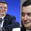Госдума приняла закон о блокировке сайтов за переводы нелегальному гемблингу