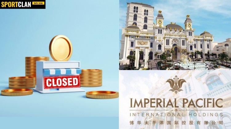 Регулятор острова Сайпан может закрыться: единственное казино не оплачивает лицензию