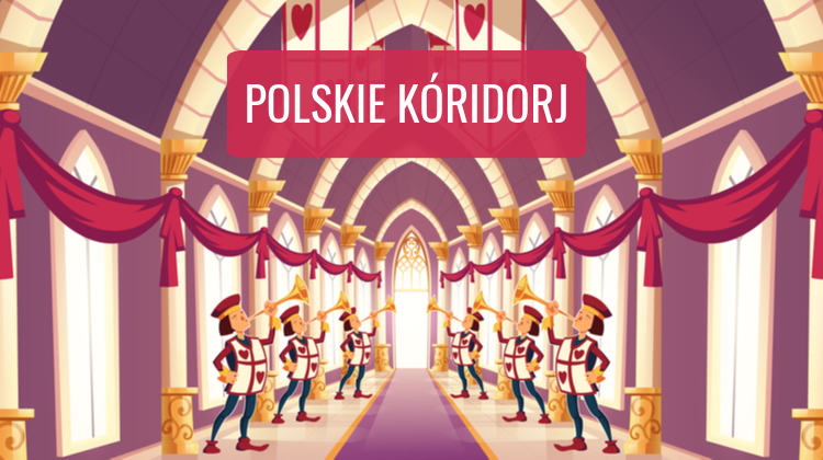 Польский коридор в ставках: суть, где искать, вилки