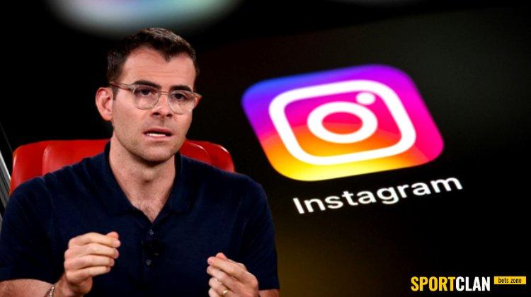 Глава Instagram признал вину по пропуску расистских сообщений в адрес футболистов Евро