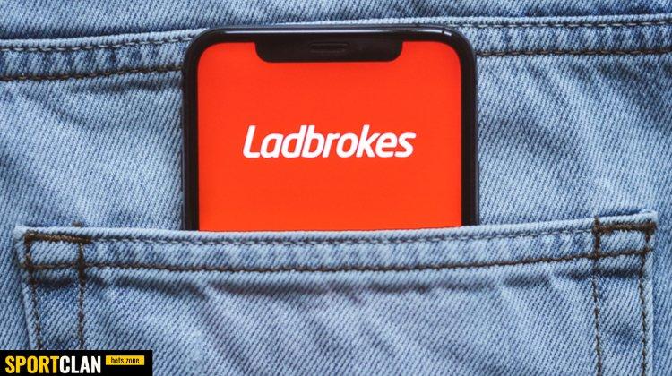 """ASA увидело в рекламе Ladbrokes много """"напряжения"""" и """"неадекватного поведения"""""""