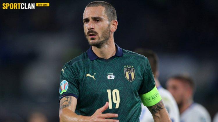 Итальянская сборная по футболу выводит акции Puma на новые вершины