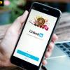В Казахстане заблокировали LinkedIn из-за рекламы онлайн-казино
