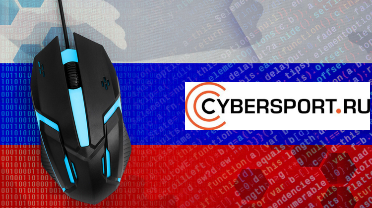 Криптобиржа Bybit – новый партнёр Cybersport.ru и RuHub