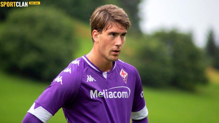 «Ман Сити» достиг устной договорённости с лучшим молодым игроком Серии А