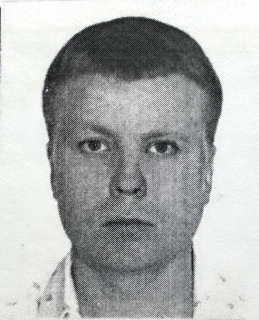 Семиохин Роман Александрович