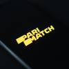 За год количество игроков Parimatch в Беларуси увеличилось в шесть раз