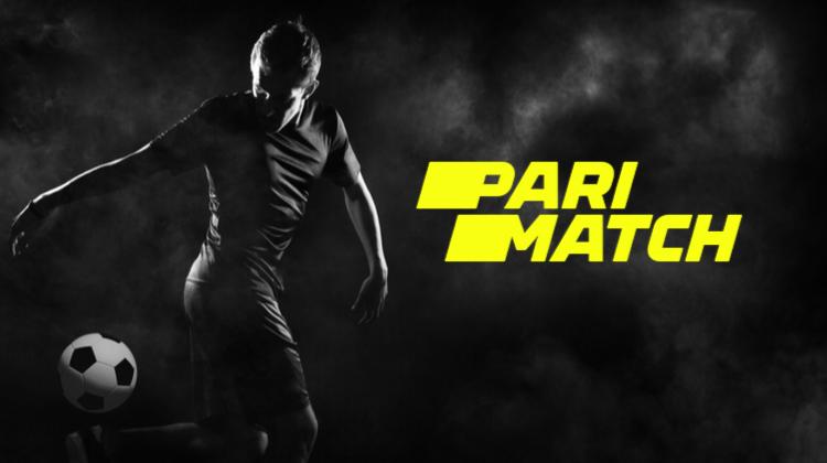 Неофициально: Parimatch стал беттинг-партнёром «Астон Виллы» и «Саутгемптона»
