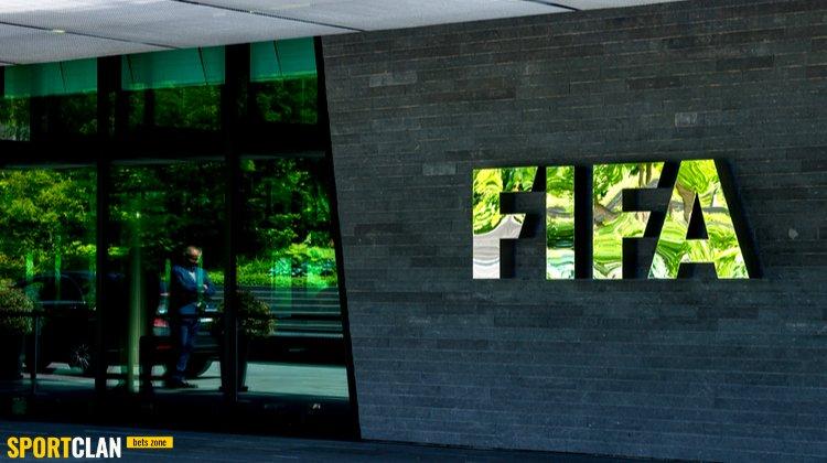 Проведение ЧМ раз в два года обсудят 30 сентября на онлайн-саммите ФИФА