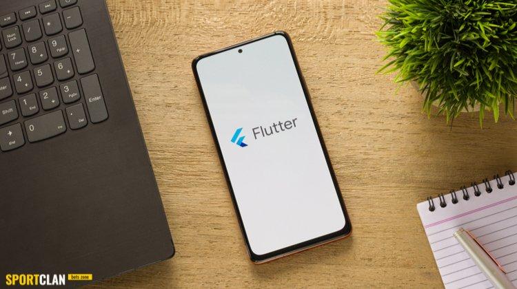 Flutter урезает депозиты молодым клиентам (до 25 лет)